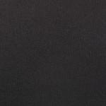 4260: 01 - Black