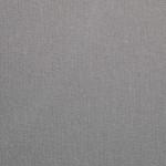 4260: 06 - Light Grey