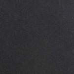 4270: 10 - Black (01)