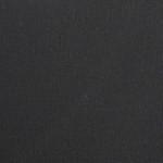 4270: 20 - Black (02)