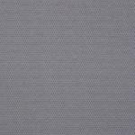 4270: 70 - Grey (06)