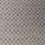 4270: 80 - Grey (07)