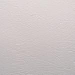 7601: 04 - Off White