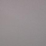 V335: 06 - Grey