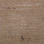 Cloth: 07 - Hessian