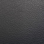 2001 Ford Grain Topping: Black