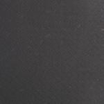 Black Dobby Lining