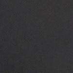 3530 Mohair: 01 - Black