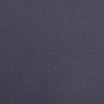 3530 Mohair: 06 - Blue