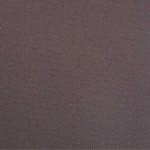 3530 Mohair: 03 - Brown