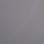 3530 Mohair: 07 - Grey