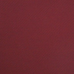 3530 Mohair: 04 - Red