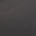 7080: Black