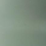 Telbek: 04 - 40/000 Green