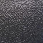 Millboard: 02 - Painted