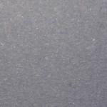 Millboard: 01 - Plain