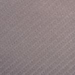 Old Timer: 05 - Grey (04)