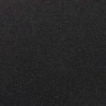 Velcrotex: 01 - Black 3mm