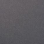 Velcrotex: 03 - Granite 3mm