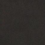 WM20 Microfibre: 01 - Black