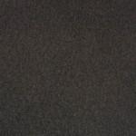 Supanova: 01 - Black