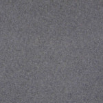 Supanova: 03 - Grey