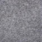 Supanova: 06 - Light Grey