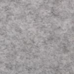 Supanova: 05 - Silver