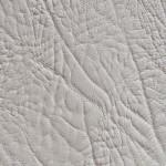 BK78: 02 - Ivory White