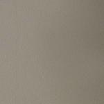 CL: Grey 020/36N