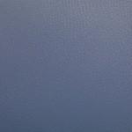 EOL / A: 07 - Airforce Blue (0890006)