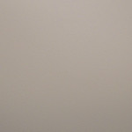 EOL / SF: Almond (0803406)