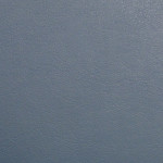 EOL / SF: Blue (0701965)
