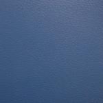 EOL / A: 09 - Blue (089003)