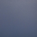 EOL / A: 08 - Blue Grained (0900269)