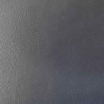 EOL / SF: Dark Blue (0905746)