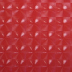 EOL / SF: Dazzle Red (0901005)