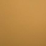 EOl / SF: Golden Honey (0703441)