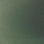 EOL / SF: Green (0703873)