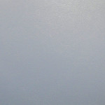 EOL / SF: Light Blue (0901847)