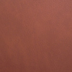 EOL / A: 02 - Light Brown Grained (0802785)