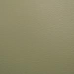 EOL / A: 05 - Light Green (0990002)