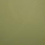 EOL / SF: Lime Green (0905732)