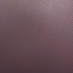 EOL / A: 04 - Maroon Grained (0802800)