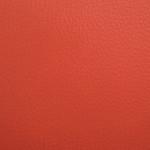 EOL / A: 03 - Orange (0801247)