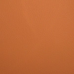 EOL / SF: Orange Grained (0901013)