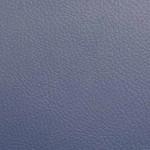 EOL / SF: Paraouse Blue (0802884)