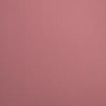 EOL / SF: Pink Suede (0702598)