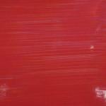 EOL / SF: Red Stripe (0901010)