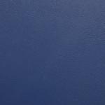 EOL / A: 11 - Royal Blue (0902941)